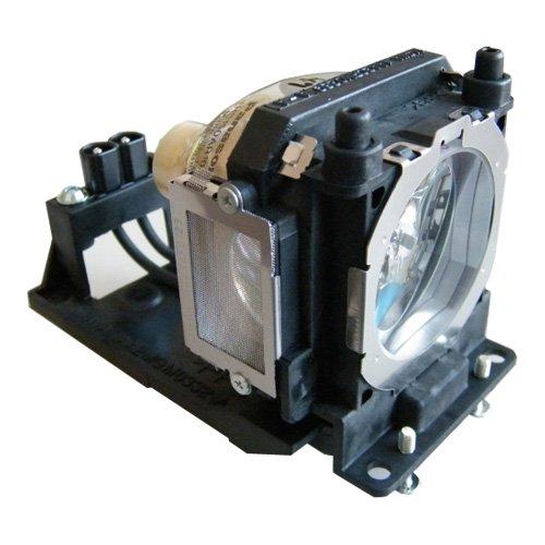 phrog7-lampe-complete-pour-sanyo-poa-lmp94-sanyo-plv-z4-plv-z5-plv-z60-poa-lmp94