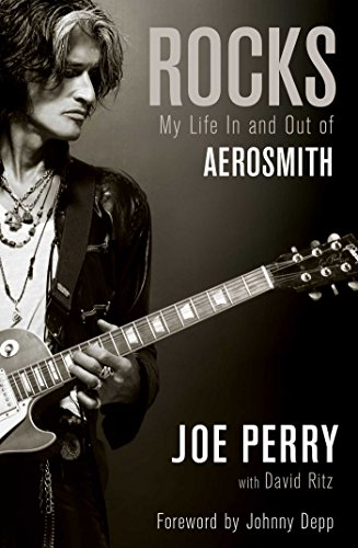 rocks-my-life-in-and-out-of-aerosmith