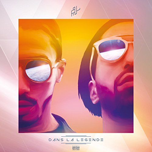 "Pnl ""Dans la Légende"" Bonus Track N°1"