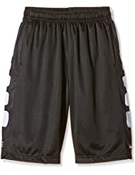 Nike Boy's short