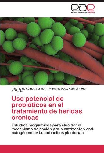 uso-potencial-de-probioticos-en-el-tratamiento-de-heridas-cronicas