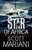 Star of Africa (Ben Hope, Book 13)
