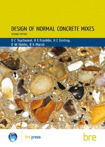design-of-normal-concrete-mixes-br-331-ci-sfb