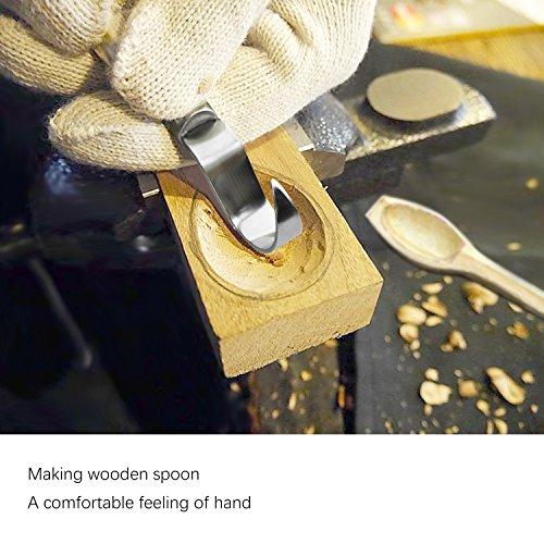 MEKEET Escobilla y Soporte para Inodoro Juego de escobillas de Inodoro de Silicona Suave Cepillo de Limpieza para Inodoro para ba/ño actualizaci/ón montada en la Pared