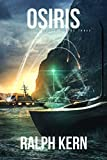Osiris (The Locus Series Book 3)