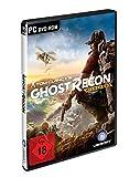 Tom Clancys: Ghost Recon Wildlands - PC - [Edizione: Germania]