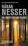 The Inspector and Silence (The Van Veeteren series)