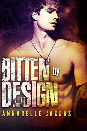 bitten-by-design-regents-park-pack-book-2-english-edition