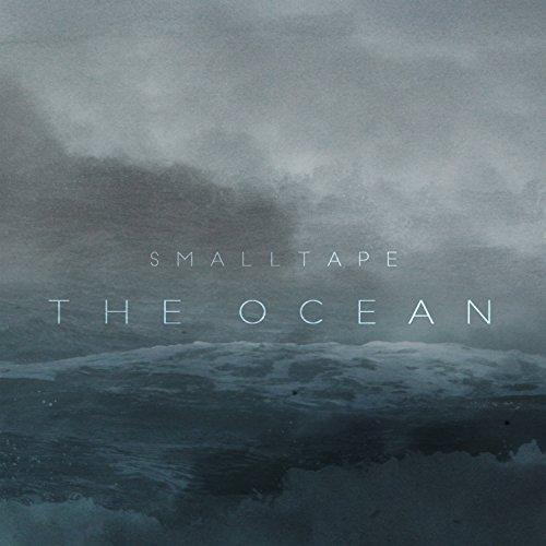 The Ocean [Explicit]