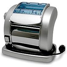Imperia Pasta presto 700- Máquina para hacer pasta con motor