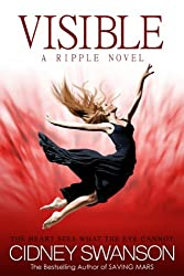 Visible (Ripple Series Book 4)