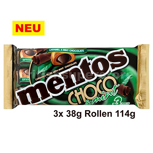 mentos-choco-mint-chewy-caramels-3-x-38g-rollen-114g