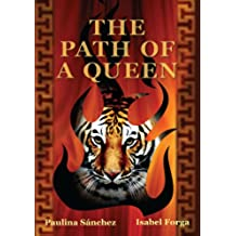 The Path of a Queen (English Edition)
