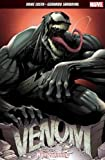Venom 1: Homecoming UK ED