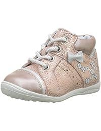 Catimini Papillon - Zapatos de primeros pasos Bebé-Niños