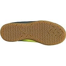 Nike 852495-376, Botas de Fútbol Unisex Adulto