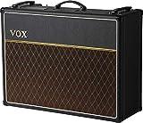 VOX AC30C2 - 3