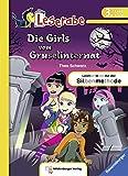ISBN 9783473385706