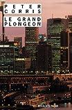 Le Grand Plongeon