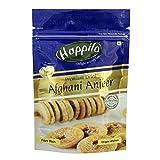 #3: Happilo Premium Afghani Anjeer, 200g