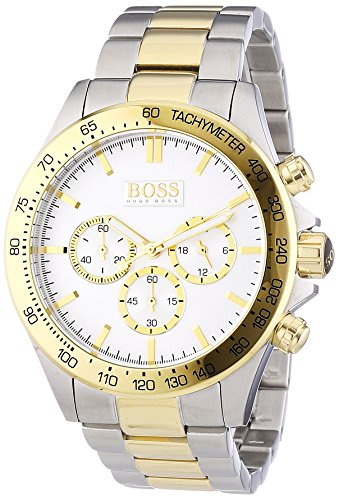 hugo-boss-gents-watch-chronograph-quartz-stainless-steel-1512960-xl