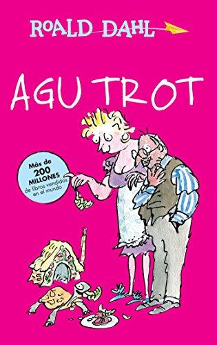 Agu Trot / Esio Trot (Roald Dalh Colecction)