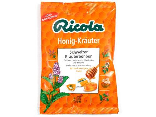 ricola-honig-krauter-75
