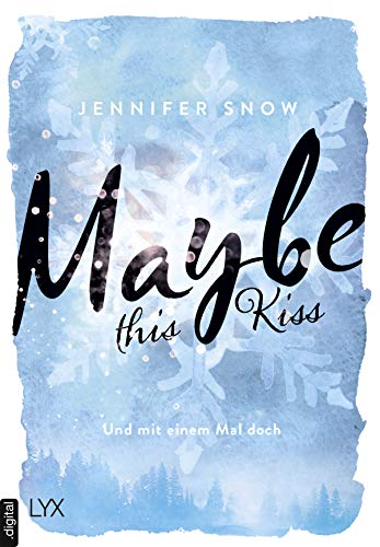 https://www.buecherfantasie.de/2019/01/rezension-maybe-this-kiss-und-mit-einem.html