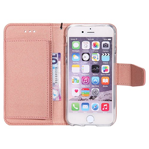 custodia zip iphone 7