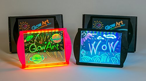 glowart-drawing-board-black-by-glowart
