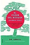 https://libros.plus/el-poder-del-bosque-shinrin-yoku-como-encontrar-la-salud-y-la-felicidad-a-traves-de-los-arboles/
