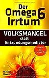 ISBN 1542931673
