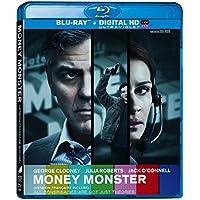BRD MONEY MONSTER: