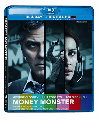BRD MONEY MONSTER: