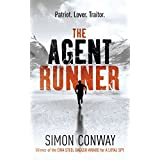 The Agent Runner (English Edition)
