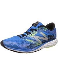 New Balance Strobe V1, Zapatillas de Running Hombre