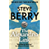 The Alexandria Link: Book 2 (Cotton Malone Series)