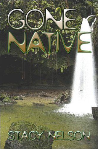 Gone Native Cover Image