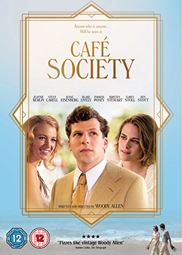 cafe-society-dvd-2016