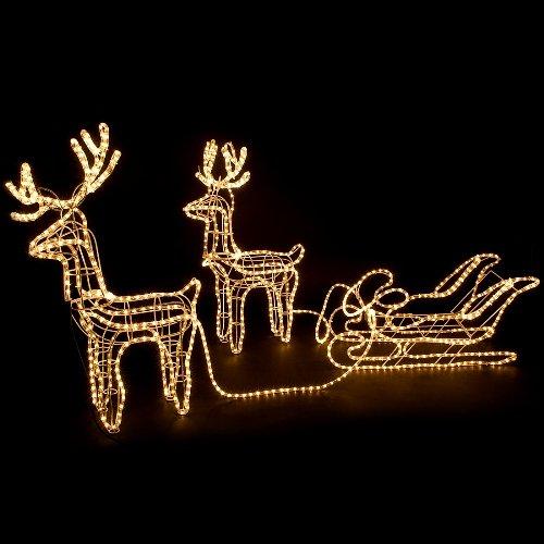 luci-di-natale-a-forma-di-renna-con-slitta-a-led-3-pezzi-luce-calda-130-x-28-m