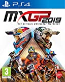 MXGP 2019 - The Official Motocross Videogame - - PlayStation 4