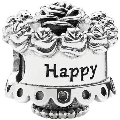 pandora-bead-happy-birthday-791289