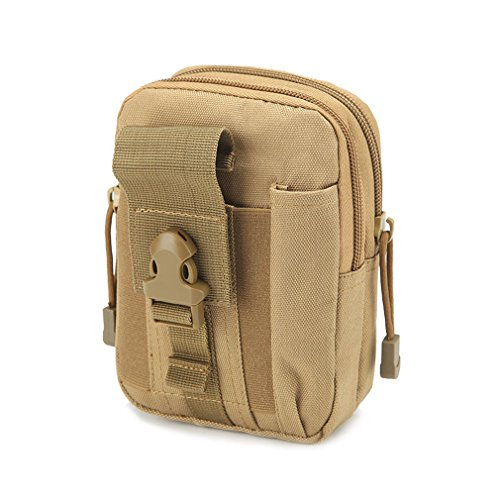 tactical-pouch-adiprod-military-water-repellent-nylon-tactical-waist-bag-molle-pouches-mobile-phone-
