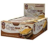 Quest Nutrition Quest Protein Bars