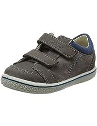 Ricosta Jungen Timmy Sneaker