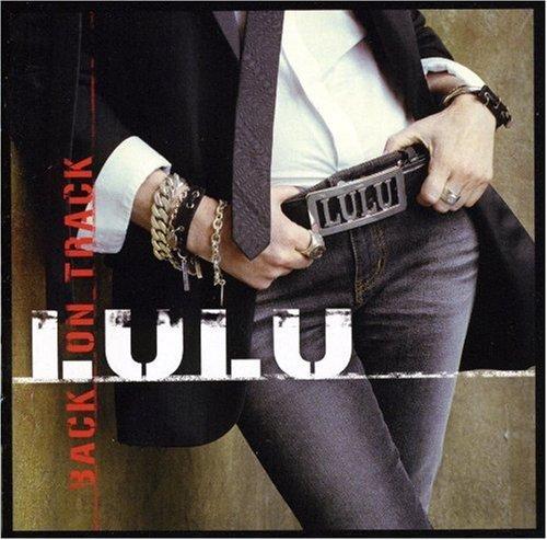 back-on-track-by-lulu-2008-08-19