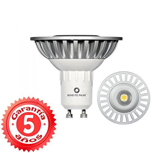 R-63 LED con forma de reflector de 6 W E27 3,000 K S-Line