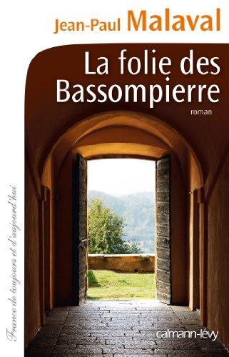 la-folie-des-bassompierre-cal-lvy-france-de-toujours-et-d-39-aujourd-39-hui