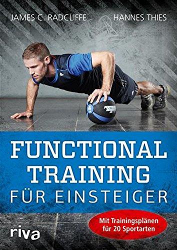 Functional Training für Einsteiger -
