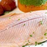 Port of Lancaster Smokehouse Smoked Trout Fillets 170g